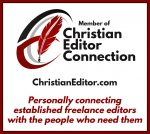 Christian Editor Connection